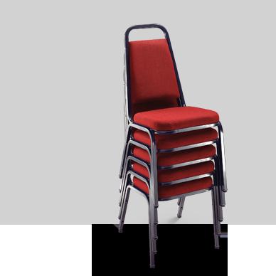 1001-e-1003-cadeiras-empilhaveis