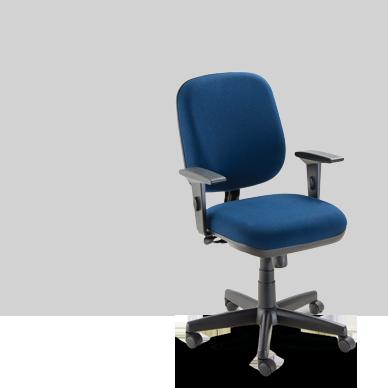4002-cadeira-diretor-espuma-injetada-braaos-opcionais