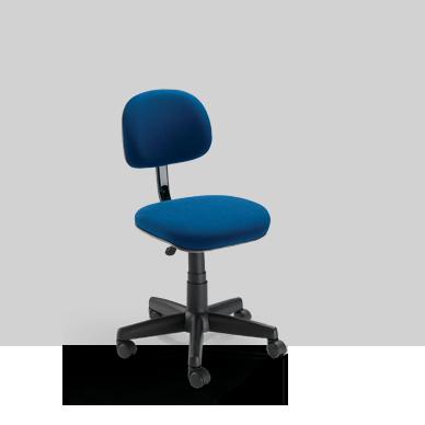 4004-cadeira-secretaria