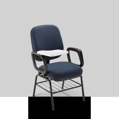 4006-pue-cadeira-universitaria-com-porta-livros-e-prancheta