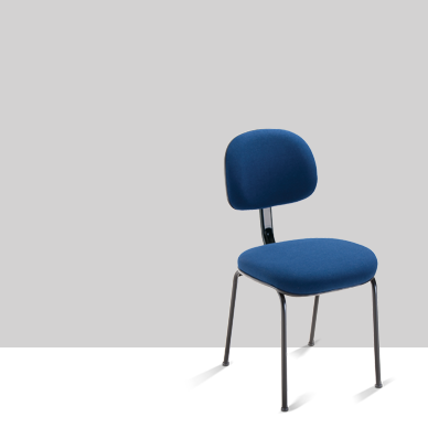 4008-p-cadeira-secretaria-fixa