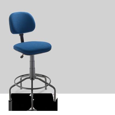 4020-cadeira-secretaria-caixa
