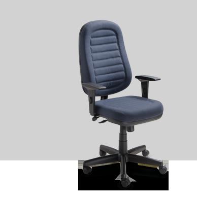 6001-cadeira-presidente-com-costura