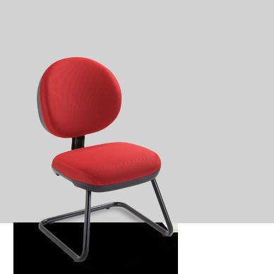 8107-s-cadeira-executiva-fixa