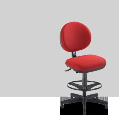 8123-cadeira-executiva-caixa-com-back-system-com-regulagens-braco-opcional