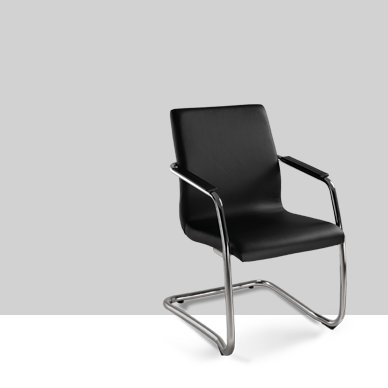 cadeira4